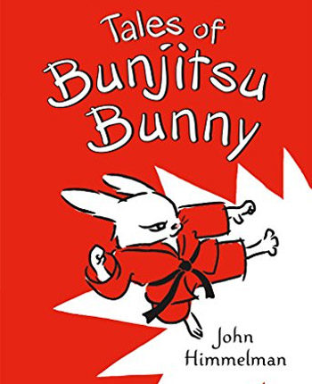 tales-of-bunjitsu