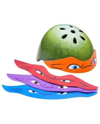 tmnt-helmet-with-masks