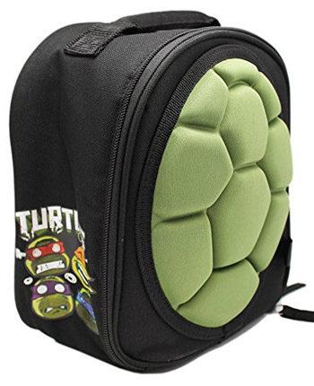 tmnt-lunch-bag
