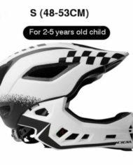 2-10-Year-Old-Full-Covered-Kid-Helmet-Balance-Bike-Children-Full-Face-Helmet-Cyc-0-0