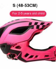 2-10-Year-Old-Full-Covered-Kid-Helmet-Balance-Bike-Children-Full-Face-Helmet-Cyc-0-7