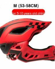 2-10-Year-Old-Full-Covered-Kid-Helmet-Balance-Bike-Children-Full-Face-Helmet-Cyc-0-9
