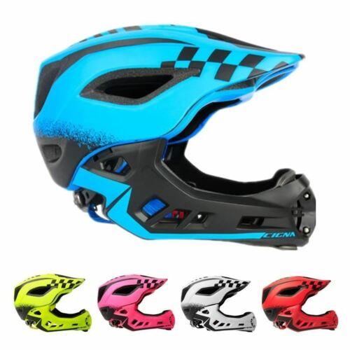 2-10-Year-Old-Full-Covered-Kid-Helmet-Balance-Bike-Children-Full-Face-Helmet-Cyc-0