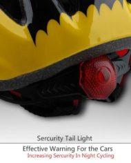 Kids-Bicycle-Helmet-LED-Taillight-Ultralight-Safety-Strap-Children-Bike-Helmet-0-1
