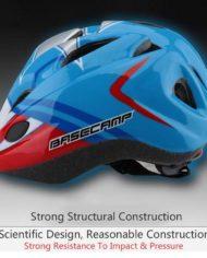 Kids-Bicycle-Helmet-LED-Taillight-Ultralight-Safety-Strap-Children-Bike-Helmet-0-2