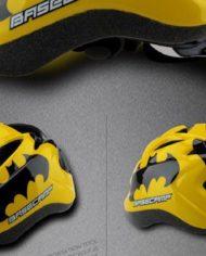 Kids-Bicycle-Helmet-LED-Taillight-Ultralight-Safety-Strap-Children-Bike-Helmet-0-8