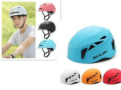 Super-Lightweight-Bike-Helmet-Cycling-Safety-Helmet-Adult-Kid-Helmet-White-R0X5-0